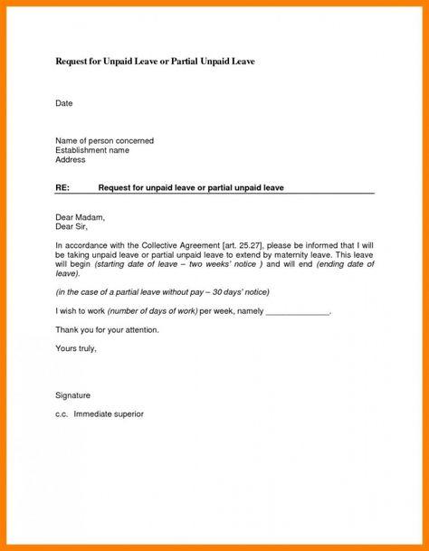 Catholic Confirmation Certificate Template 2020 Certificate