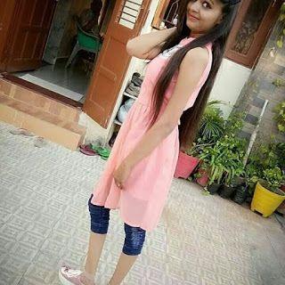 imo chat numbers ~ Girl Whatsapp Numbers list | Single girl