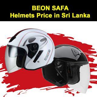 Price Lanka Beon Safa Helmet Price In Sri Lanka Helmet Sri Lanka Scooter Price