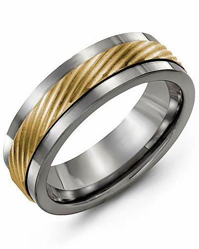 Mens Wedding Bands Victoria Bc Mens Wedding Bands Canada Simon G Men S Wedding Ring Mens Platinum W Mens Wedding Rings Carved Wedding Ring Rings For Men