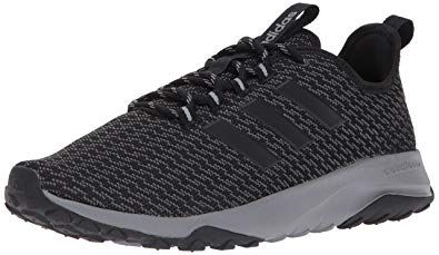 adidas Men's Cf Superflex Tr Trail Running Shoe Review