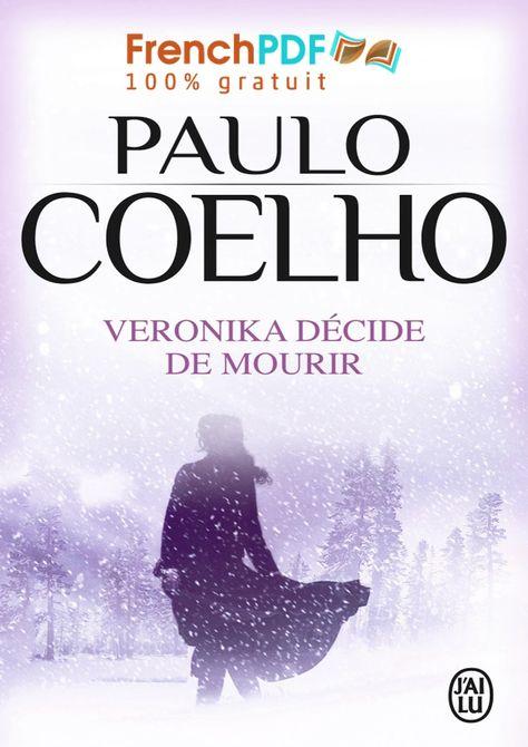 DE COELHO ADULTERE TÉLÉCHARGER PDF PAULO