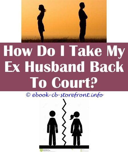 6abc2335d7a5fc11db871a307882a2fa - How To Get Back Together With Your Ex Boyfriend Fast