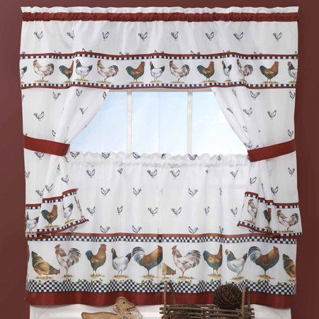 Mainstays casino embroidered panel with attached valance bubble trouble 2 free online games