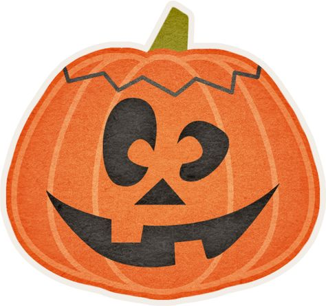‿✿⁀Halloween‿✿⁀