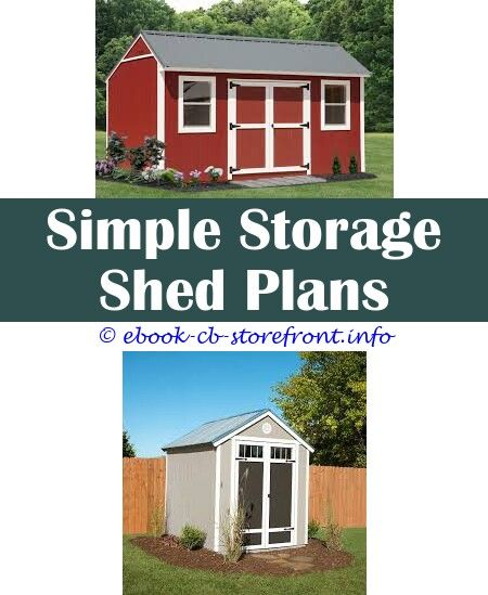 7 Conscious Simple Ideas Uk Shed Building Shed Plans 12 X 16 Pole Barn With Shed Roof Plans Simple Cabin Plans Shed Roof Shed Plans And Cost Nel 2020 Vastu