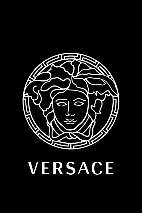 60 Versace Ideas Versace Versace Wallpaper Hypebeast Wallpaper