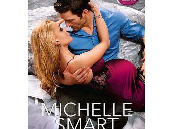 Michelle Smart Poder Y Deseo Google Drive En 2021 Novelas Romanticas Libros Libros De Novelas Leer Novelas Romanticas