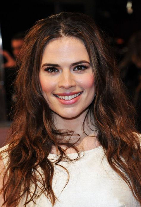 Hayley Atwell - Google Search