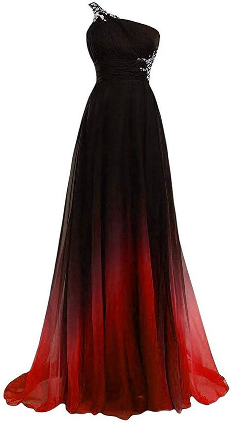 Find Lemai Long A Line Beaded Gradient Ombre Chiffon Formal Prom Evening Dresses online. Shop the latest collection of Lemai Long A Line Beaded Gradient Ombre Chiffon Formal Prom Evening Dresses from the popular stores - all in one Evening Party Gowns, Evening Dresses Online, Ball Dresses, Ball Gowns, Prom Dresses, Bridesmaid Dresses, Chiffon Dresses, Wedding Party Dresses, Long Dresses