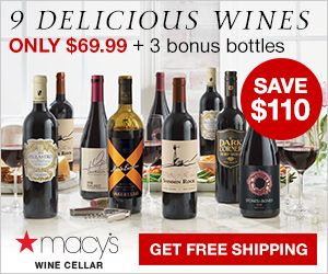 Macy S Wine Celler Best Offer With 160 Savings And Free