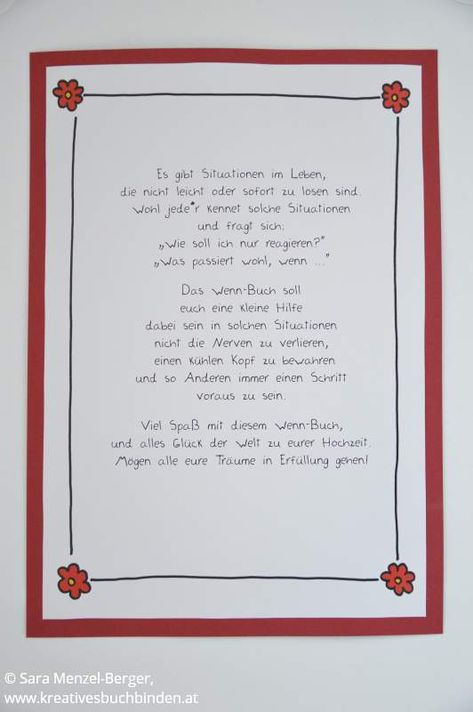 Lettering Diy Buch Geschenke Wenn Buch Vorlage Und Geschenke Selber Basteln