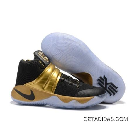 0b24f0ba14c0 Pin by Virgilio Hodge on Nike Kyrie 2 Shoes