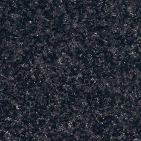 Formica Sheet Laminate 4 x 8 Black
