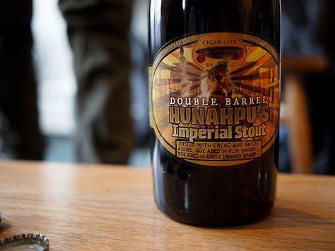 83 Beer Ideas Beer Best Beer Craft Beer