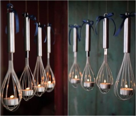 14 Idees Pour Donner De Nouvelles Utilisations A De Vieux