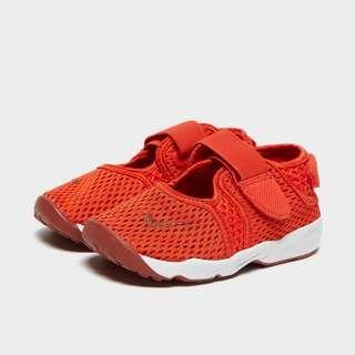 Nike Rift Infant   JD Sports   Nike