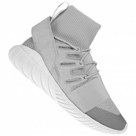 adidas Jungen Sneaker: adidas Originals: : Schuhe