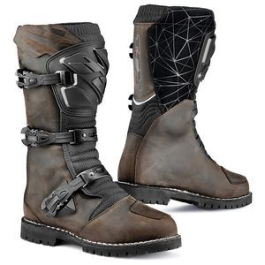 Related Image Adventure Boots Waterproof Motorcycle Boots Boots