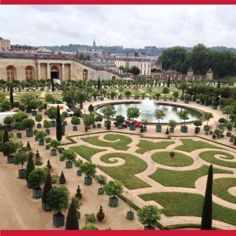 6acb3a6c1bd185ae92283454edcdfbf4 - Musical Fountain Shows Or Musical Gardens Versailles