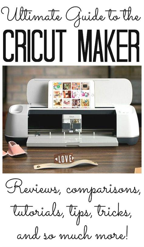 60 Curicut Ideas Cricut Tutorials Cricut Crafts Cricut Creations