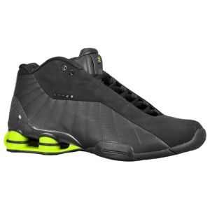 22364c506d9 ... BB4 HOH Nike Shox BB HOH - Mens - Basketball - Shoes - Carter