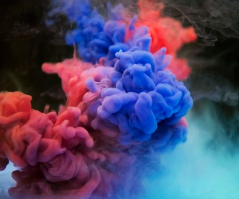 Everything You Need To Know About Smoke Bomb Photography Holi Colors Smoke Bomb Photography Art Images