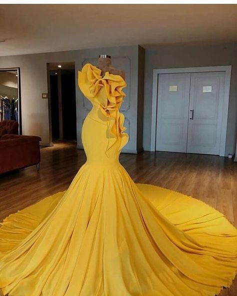Wedding guest dress ideas Source by idea for wedding guest