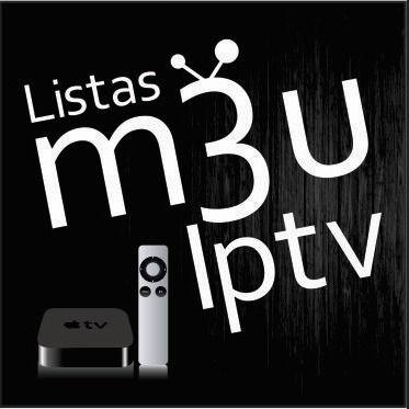 Descargar La Mejores Listas M3u Iptv Actualizadas 2018 Entra Y Disfruta De Las Mejores Playlist Para Ver Tel Smart Tv Tech Company Logos Nintendo Wii Logo