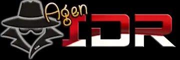 Agenidr - Daftar Agenidr | Link Alternatif Agenidr | Login Site | Poker