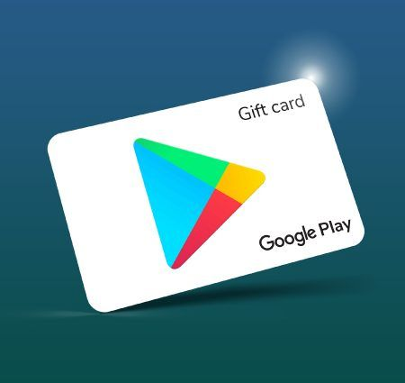 Pin By Usa Gift Card Store On Hi Google Play Gift Card Free Gift Cards Online Paypal Gift Card