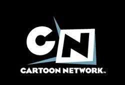 Al Hurra Hd Badr Frequency Freqode Com Cartoon Network Real Madrid Tv Sports Channel