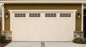 Great Garage Door Repair Business Garage Door Design Garage