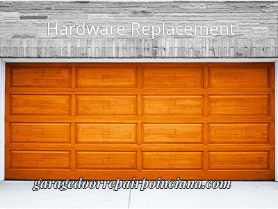 Hardware Replacement Garage Doors Garage Door Opener Repair Garage Door Repair Service