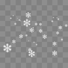 Winter Clipart Severe Winter Winter Snowflakes Falling Christmas Snowflake Christmas Christm Christmas Wallpapers Tumblr Snowflake Clipart Snowflake Background