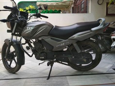 Seven Bikes Under 50000 You Can Buy In India Avec Images