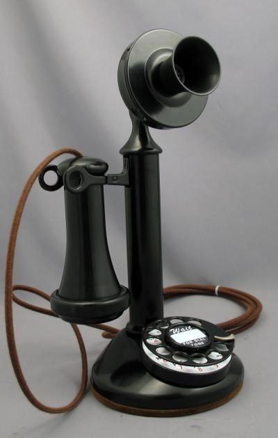 Hulking 80s Telephones Telephonestories Telephonesblackwhite