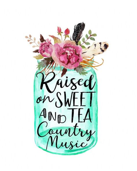 High quality unique music shirt with amazing design Ideas that you will love. Country Music, Country Girls, Halloween Designs, Sublime Shirt, Music Aesthetic, Sweet Tea, Vinyl Projects, Cricut Design, Printables