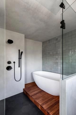 Pin On Bathroom Ideas For Apartments And Houses