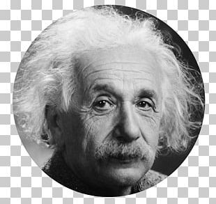 Quote Png Images Quote Clipart Free Download Albert Einstein Quotes Einstein Quotes Einstein