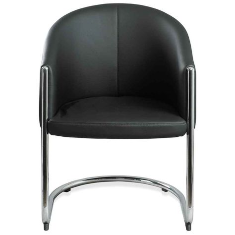 Side Chairs With Arms For Living Room Modern Look Cheap Furniture Online
