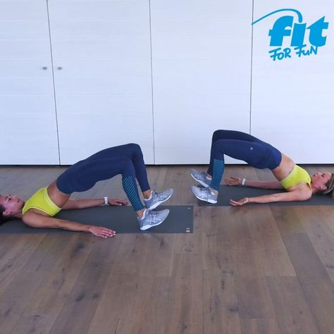 Belly, legs, butt - The training to participate  #belly #butt #Legs #participate #training