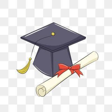 To Those Who Think They Won T Make It Through Highschool Graduation Diploma Diploma Design Graduation Cap