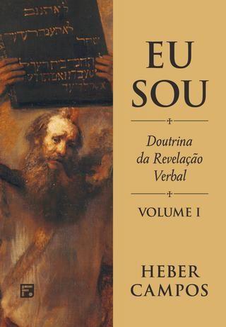 Manual De Teologia Sistematica Doutrina Livros Evangelicos E