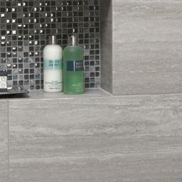 Wickes Co Uk In 2020 Porcelain Flooring Bathroom Remodel Designs Wickes