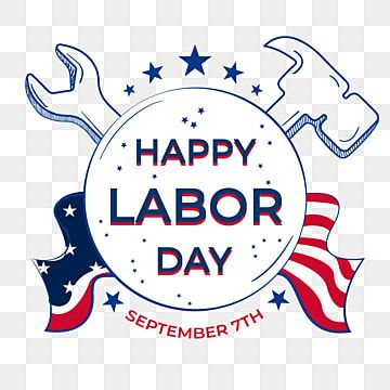 American Labor Day Hand Drawn Tool Style United States Labor Day Tool Png And Vector With Transparent Background For Free Download Print Design Template Creative Graphic Design Graphic Design Templates