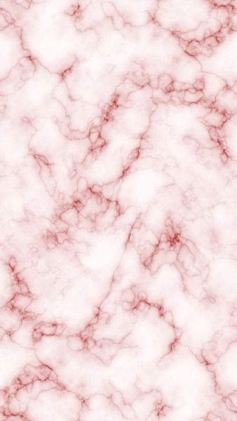 Pink Aesthetic Marble Iphone Wallpaper Background Pink Marble Wallpaper Marble Iphone Wallpaper Pretty Wallpapers
