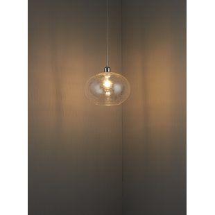 Glass Lamp Shades Wayfair Co Uk Lamp Shades Glass Lighting