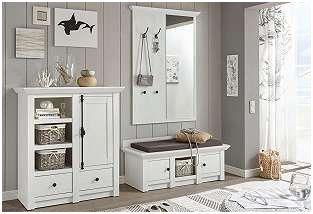 Ausgezeichnet Ikea Garderobe Mit Spiegel Interioare Mobilă Hol De Intrare
