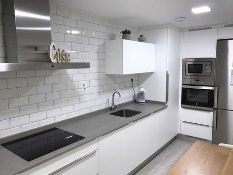 Cocinas Y Closets Economicos Just Another Wordpress Site